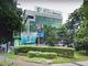 RS Permata Keluarga Lippo Cikarang di Bekasi