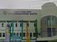 RS PKU Muhammadiyah Bantul di Bantul