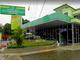 RS PKU Muhammadiyah Sruweng di Kebumen