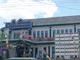 RS PKU Muhammadiyah Temanggung di Temanggung