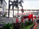 RS Palang Merah Indonesia (PMI) Bogor di Bogor