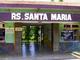 RSU Santa Maria Pemalang di Pemalang