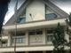 RS Santo Yusup di Bandung