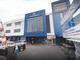 RS Satria Medika di Bekasi