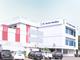 RS Sentra Medika Cikarang di Bekasi