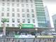 Siloam Hospitals TB Simatupang di Jakarta Selatan