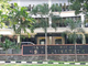 RS St. Elisabeth Semarang di Semarang