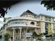 RS Stella Maris Makasar di Makassar