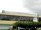 RS Stroke Nasional Bukittinggi di Bukittinggi