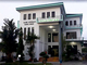 RS Suaka Insan Banjarmasin di Banjarmasin