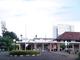RS Sumber Waras di Jakarta Barat