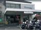 RS Surya Husadha Ubung di Denpasar