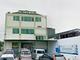 Surya Medika Hospital di Gresik