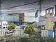 RS Taman Harapan Baru di Bekasi