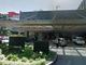 RS Universitas Hasanuddin di Makassar
