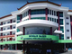RS Universitas Muhammadiyah Malang di Malang