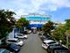 RS Wiyung Sejahtera di Surabaya