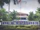 RS Angkatan Laut Dr. Mintohardjo di Jakarta Pusat