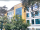 RSGM Universitas Jenderal Soedirman di Banyumas