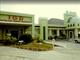 RSI Arafah Rembang di Rembang