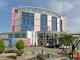 RSIA Belleza Kedaton Bandar Lampung di Bandar Lampung