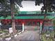 RSIA Ibnu Sina di Jakarta Barat