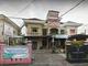 RSIA Karunia Bunda di Tangerang