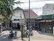 RSIA Mardi Waloeja Kauman di Malang
