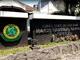 RSIA Mardi Waloeja Rampal di Malang