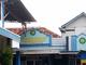 RSIA Muhammadiyah Kota Probolinggo di Probolinggo