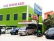 RS Murni Asih di Tangerang
