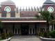 RSIA Puri Bunda Malang di Malang