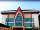 RSU Aisyiyah Ponorogo di Ponorogo