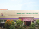 RSU Al-Fauzan (Jakarta Islamic Hospital) di Jakarta Timur