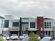 RSU Amira di Purwakarta