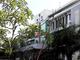 RSU Bangli Medika Canti di Bangli