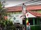 RSU Bhakti Yudha (Sawangan Depok) di Depok