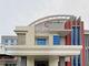 RSU Fikri Medika di Karawang