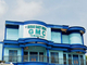 RSU Gladish Medical Center di Pesawaran