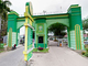 RSU Haji Medan di Deli Serdang