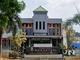 RSU Handayani di Lampung Utara