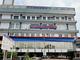 RSU Karisma Cimareme di Bandung Barat