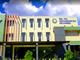 RSU PKU Muhammadiyah Delanggu di Klaten