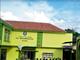 RSU PKU Muhammadiyah Jatinom di Klaten