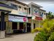 RSU Purwogondo di Kebumen