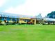 RSU Sri Torgamba di Labuhanbatu Selatan