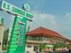 RSU Sumber Hurip di Cirebon
