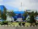 RSU Universitas Kristen Indonesia (UKI) di Jakarta Timur