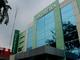 RSU Vina Estetica di Medan