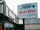 RSU Wulan Windi di Medan